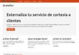 www.atutaller.es