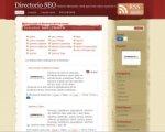 www.juanj.com/directorio