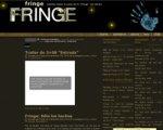 www.fringe.es