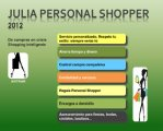 www.juliapersonalshopper.com