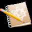 Creación de blog personalizado